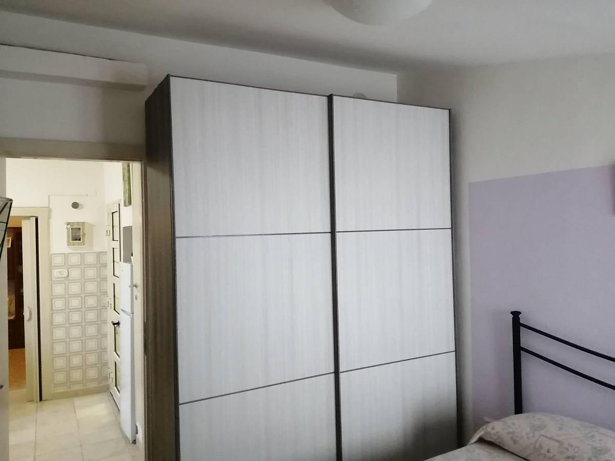 Appartamento in vendita in Vico 1° Forno Vecchio  a Lama dei Peligni - 9807093 foto 15