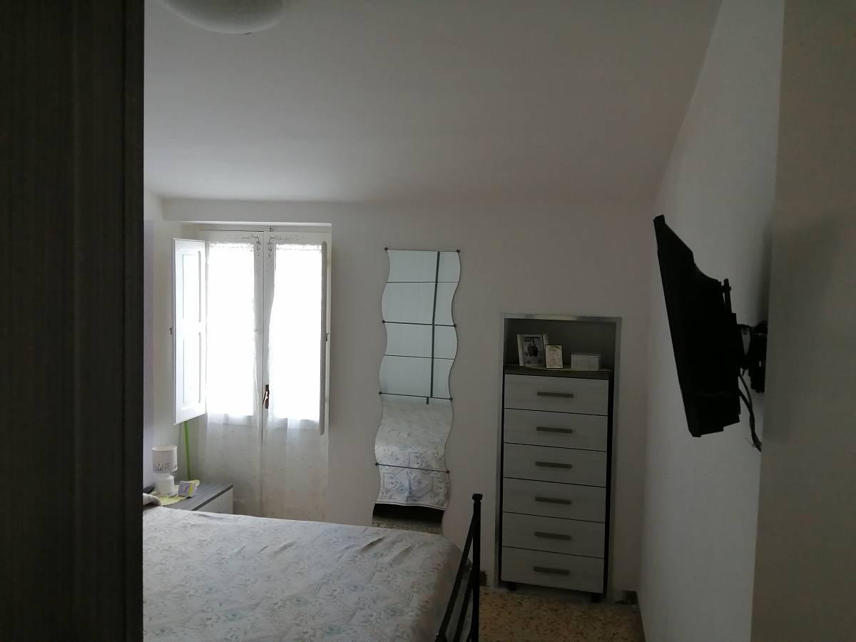 Appartamento in vendita in Vico 1° Forno Vecchio  a Lama dei Peligni - 9807093 foto 16