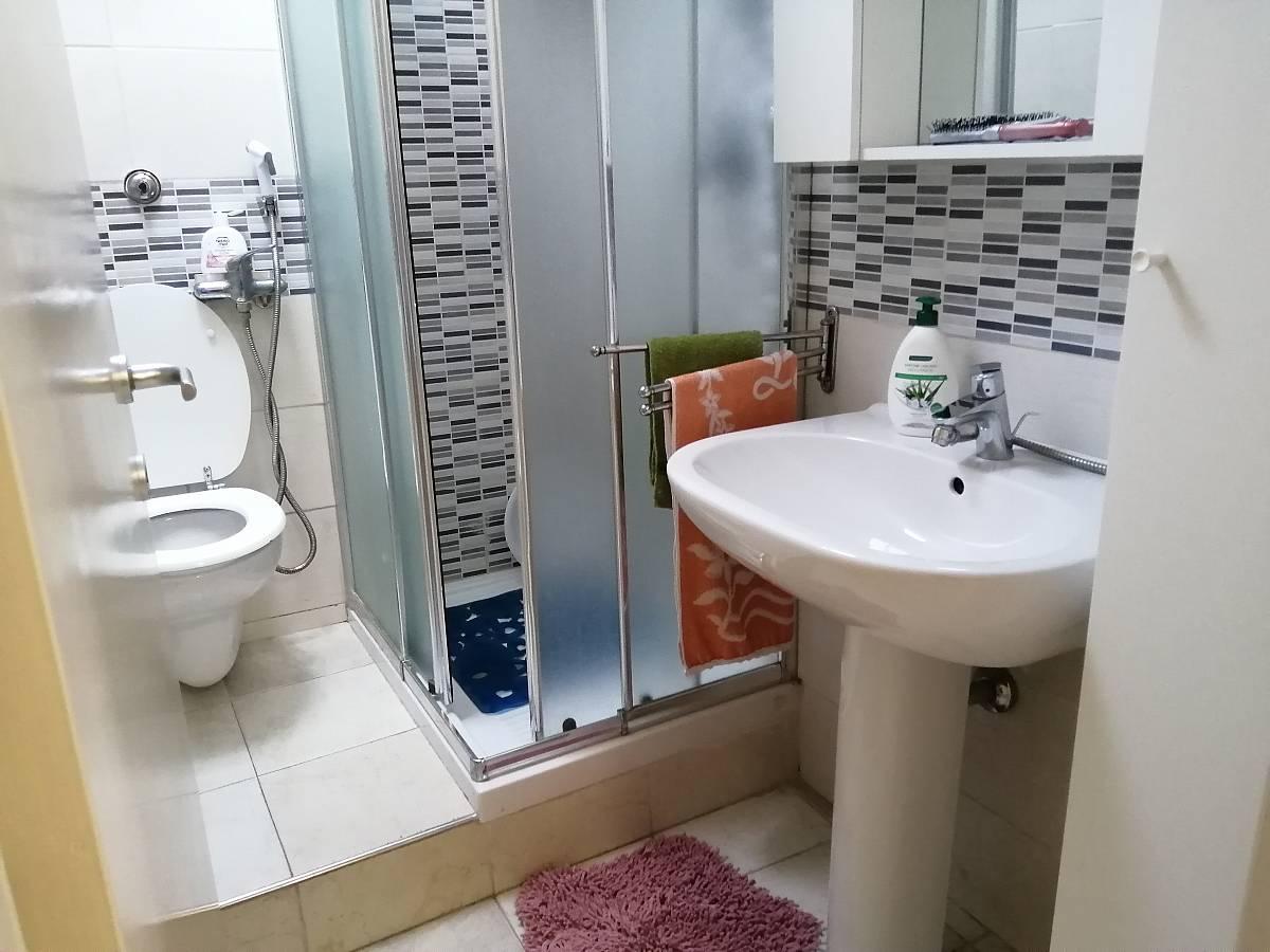 Appartamento in vendita in Vico 1° Forno Vecchio  a Lama dei Peligni - 9807093 foto 17