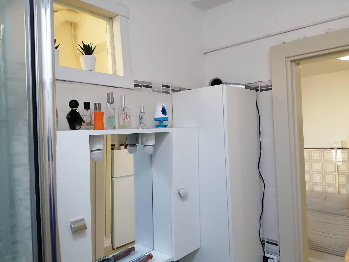 Appartamento in vendita in Vico 1° Forno Vecchio  a Lama dei Peligni - 9807093 foto 18