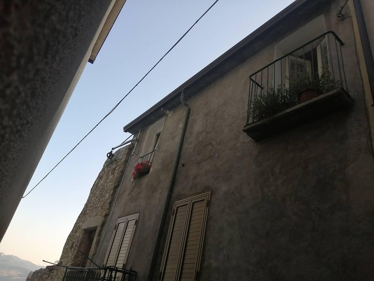 Appartamento in vendita in Vico 1° Forno Vecchio  a Lama dei Peligni - 9807093 foto 20