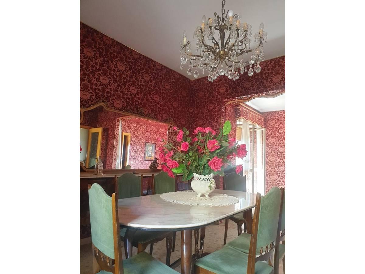 Appartamento in vendita in via Nicola da Guardiagrele  a Chieti - 817098 foto 3