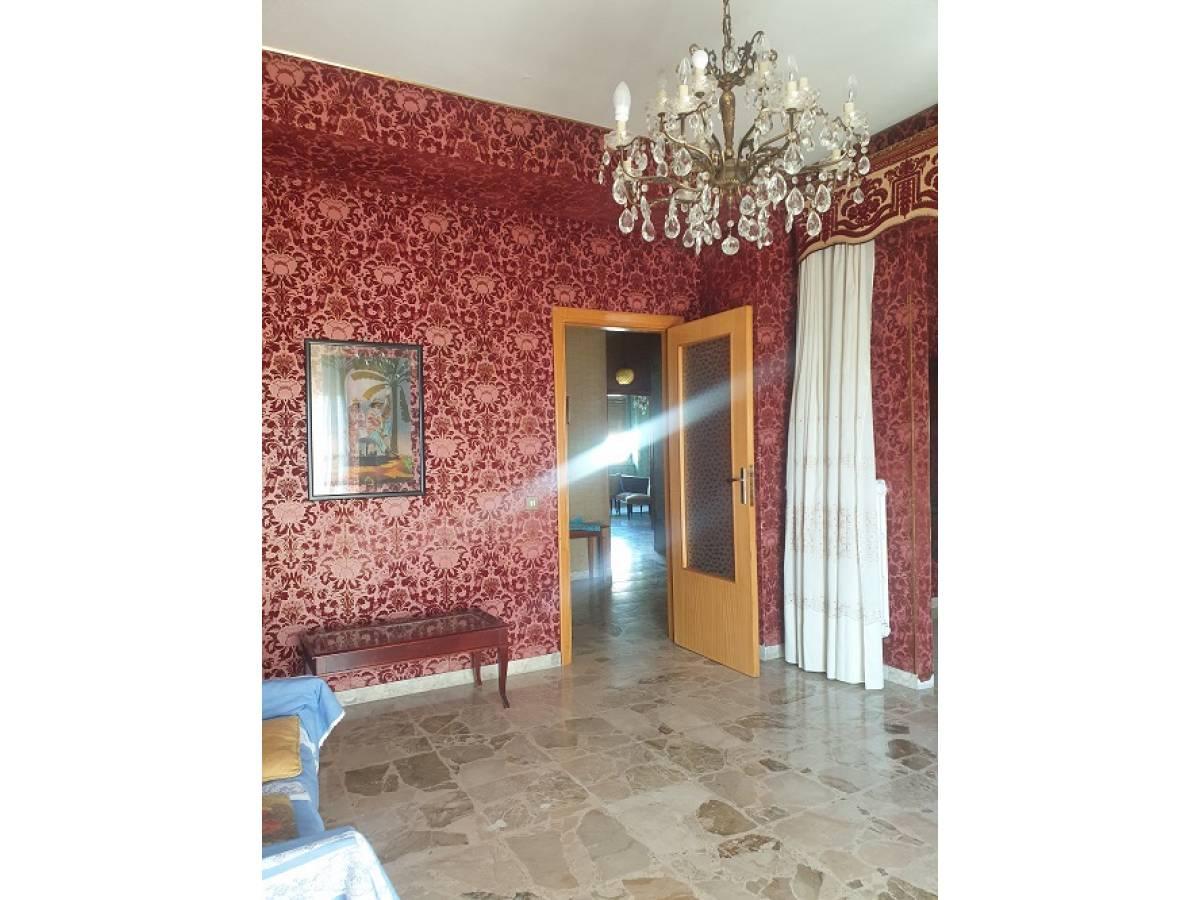Appartamento in vendita in via Nicola da Guardiagrele  a Chieti - 817098 foto 4