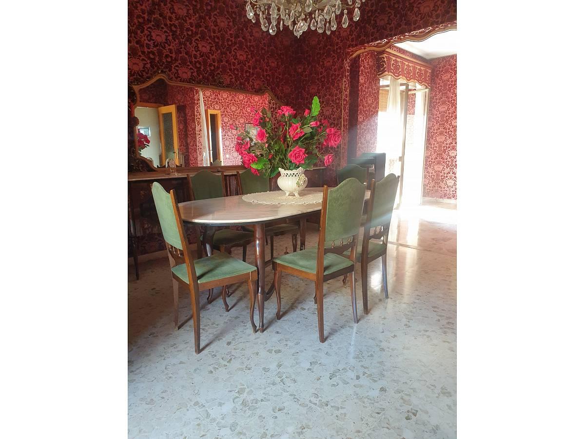 Appartamento in vendita in via Nicola da Guardiagrele  a Chieti - 817098 foto 5
