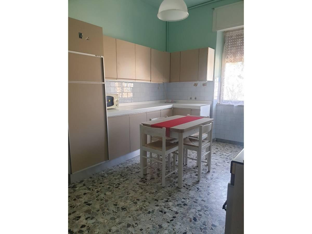 Appartamento in vendita in via Nicola da Guardiagrele  a Chieti - 817098 foto 7