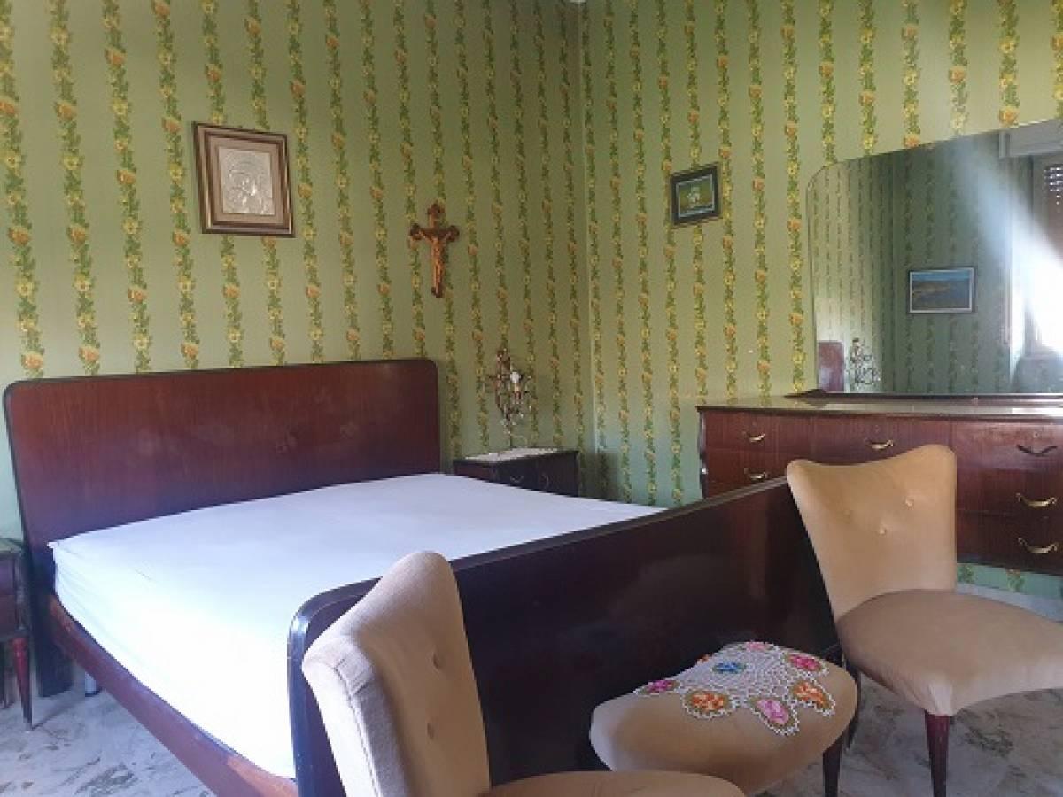 Appartamento in vendita in via Nicola da Guardiagrele  a Chieti - 817098 foto 9