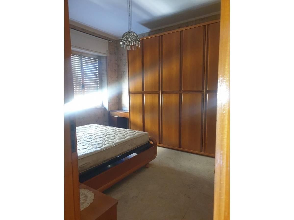 Appartamento in vendita in via Nicola da Guardiagrele  a Chieti - 817098 foto 8