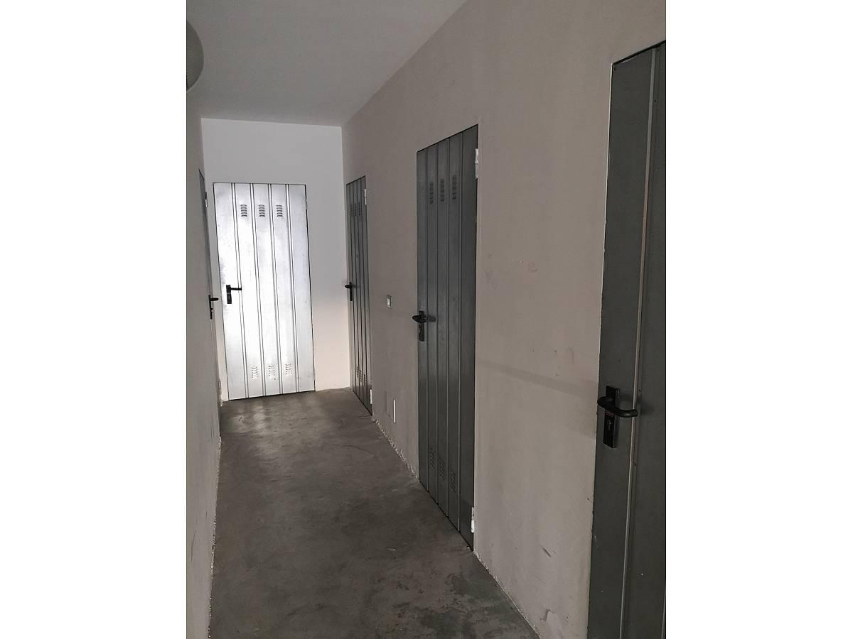 Appartamento in vendita in Via dei Tigli  a Casalincontrada - 2606692 foto 17
