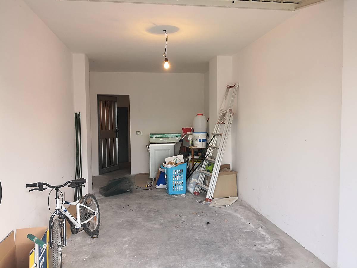 Appartamento in vendita in Via dei Tigli  a Casalincontrada - 2606692 foto 18
