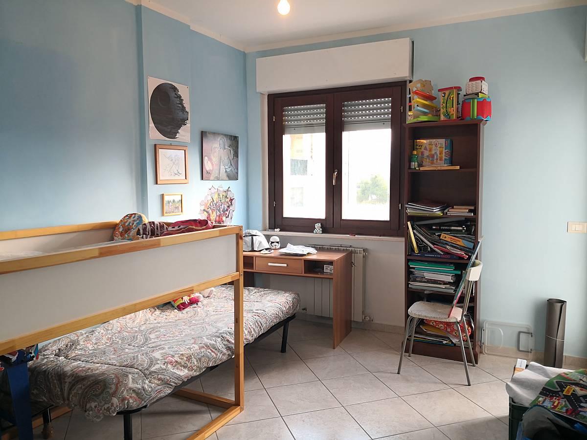 Appartamento in vendita in Via dei Tigli  a Casalincontrada - 2606692 foto 19