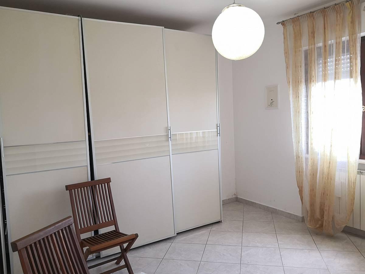 Appartamento in vendita in Via dei Tigli  a Casalincontrada - 2606692 foto 20