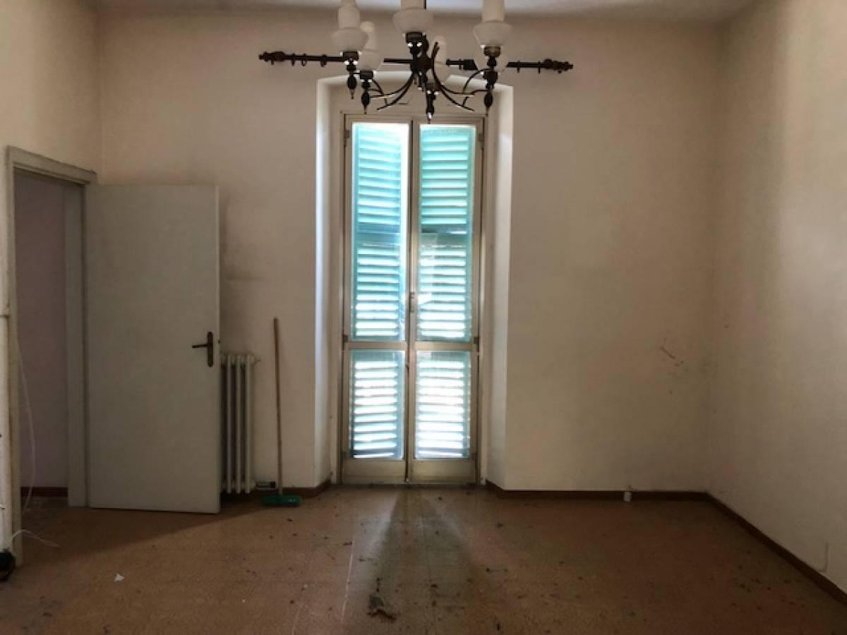 Casa indipendente in vendita in via Nicolodi zona Porta Pescara - V. Olivieri a Chieti - 8702712 foto 4
