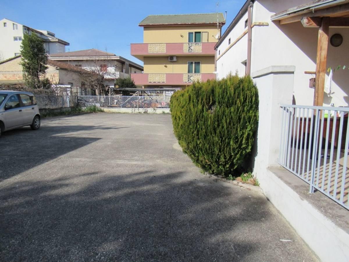 Casa indipendente in vendita in VIA ITALIA  a Spoltore - 9709615 foto 6
