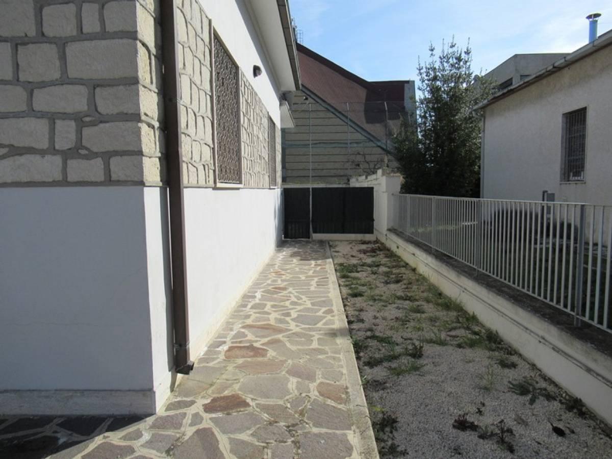 Casa indipendente in vendita in VIA ITALIA  a Spoltore - 9709615 foto 7