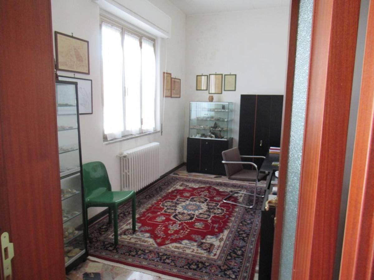 Casa indipendente in vendita in VIA ITALIA  a Spoltore - 9709615 foto 10