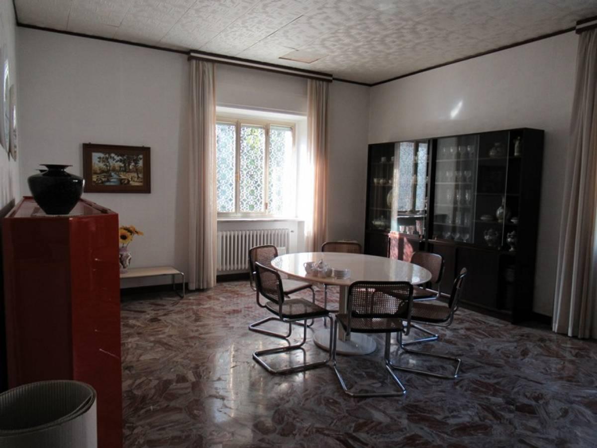 Casa indipendente in vendita in VIA ITALIA  a Spoltore - 9709615 foto 11