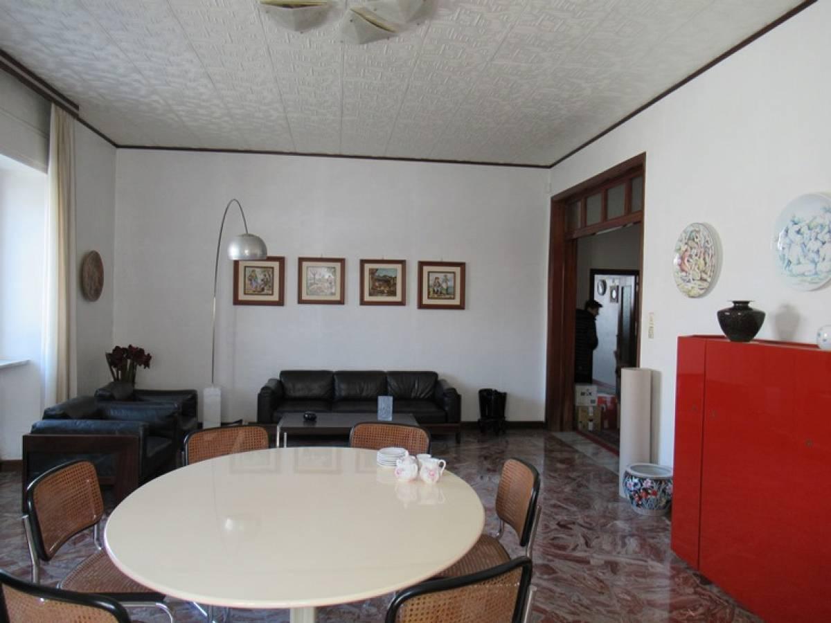 Casa indipendente in vendita in VIA ITALIA  a Spoltore - 9709615 foto 14