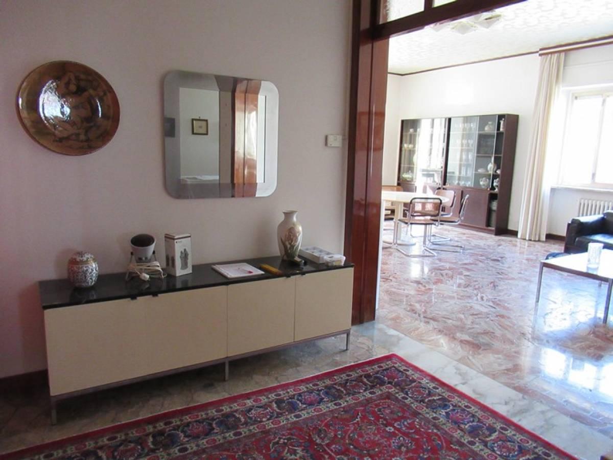 Casa indipendente in vendita in VIA ITALIA  a Spoltore - 9709615 foto 15