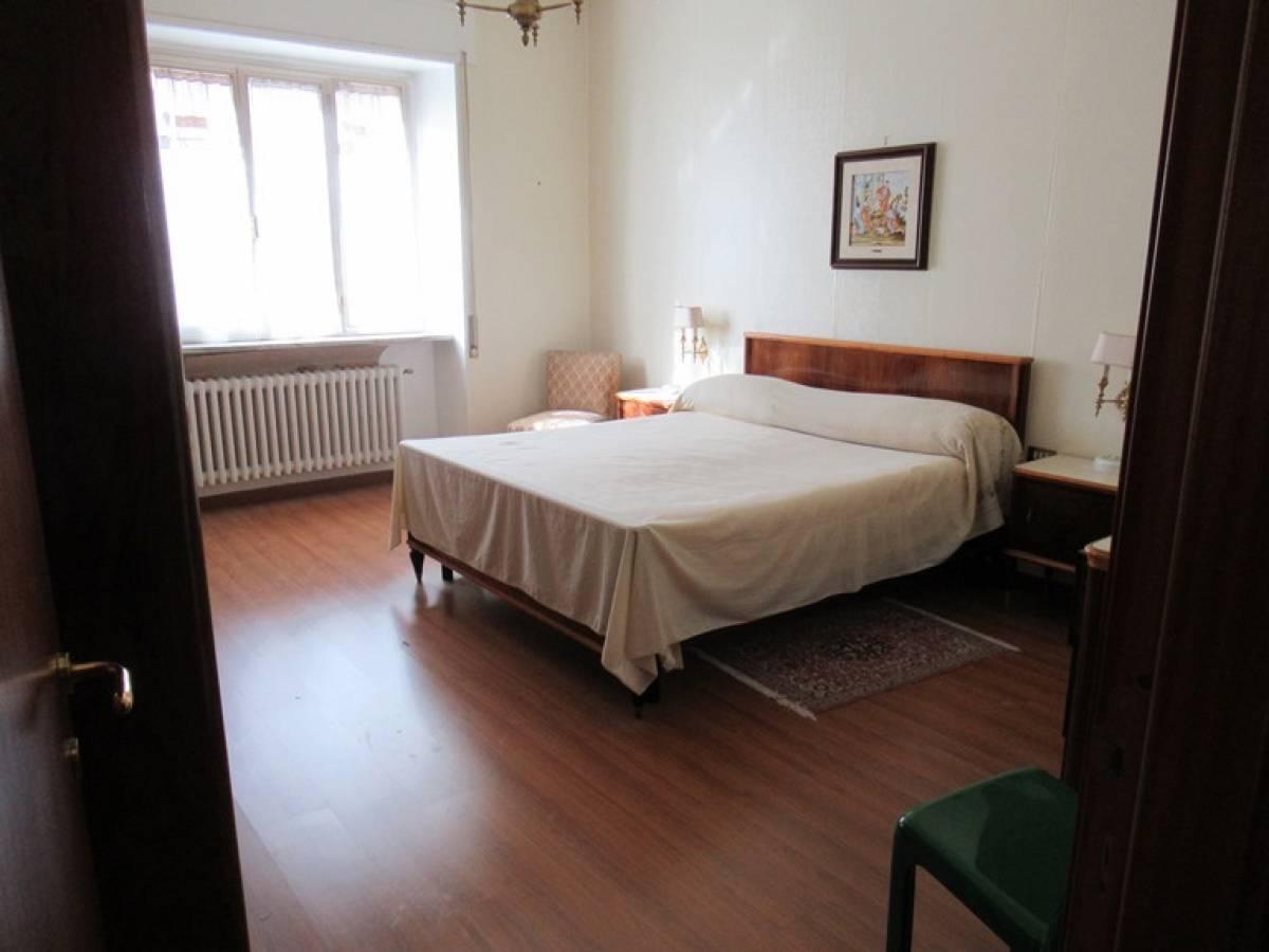 Casa indipendente in vendita in VIA ITALIA  a Spoltore - 9709615 foto 16