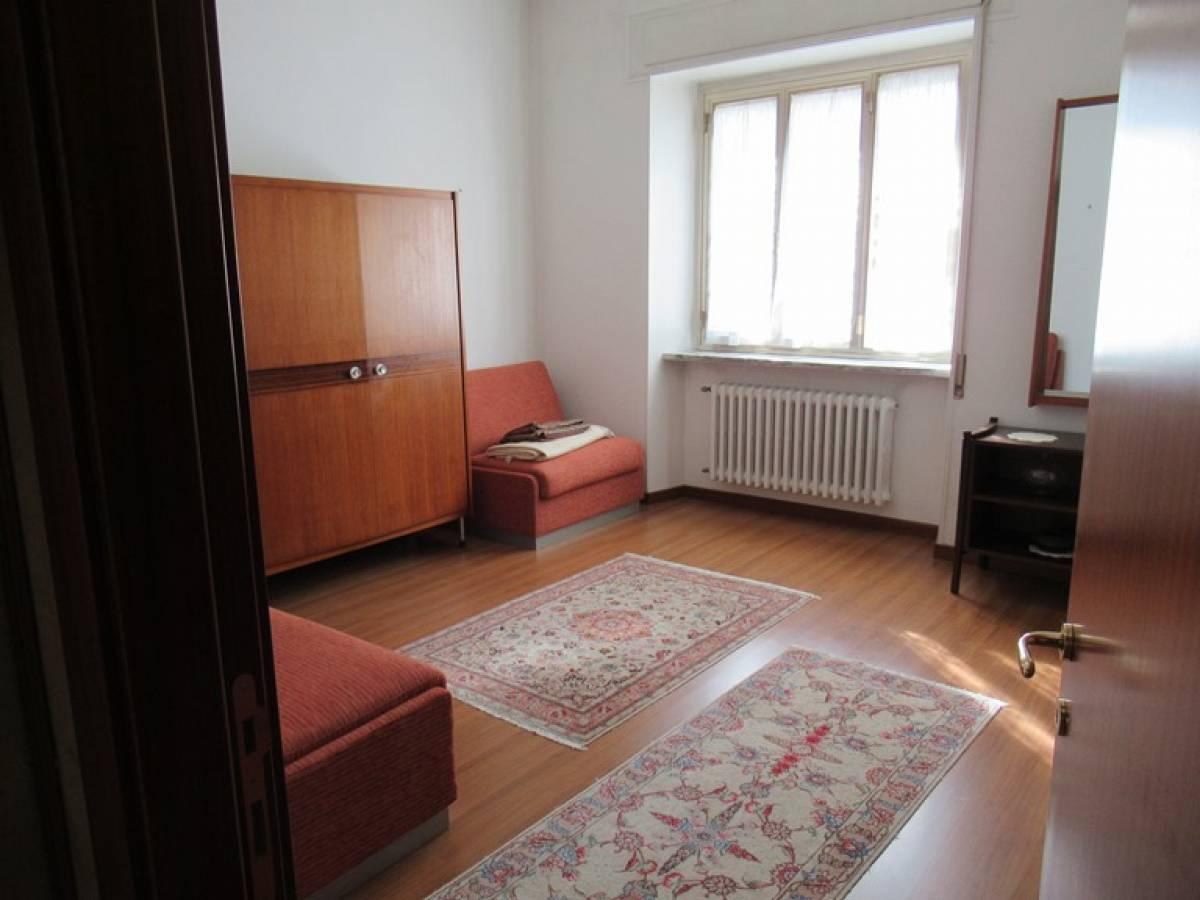 Casa indipendente in vendita in VIA ITALIA  a Spoltore - 9709615 foto 17
