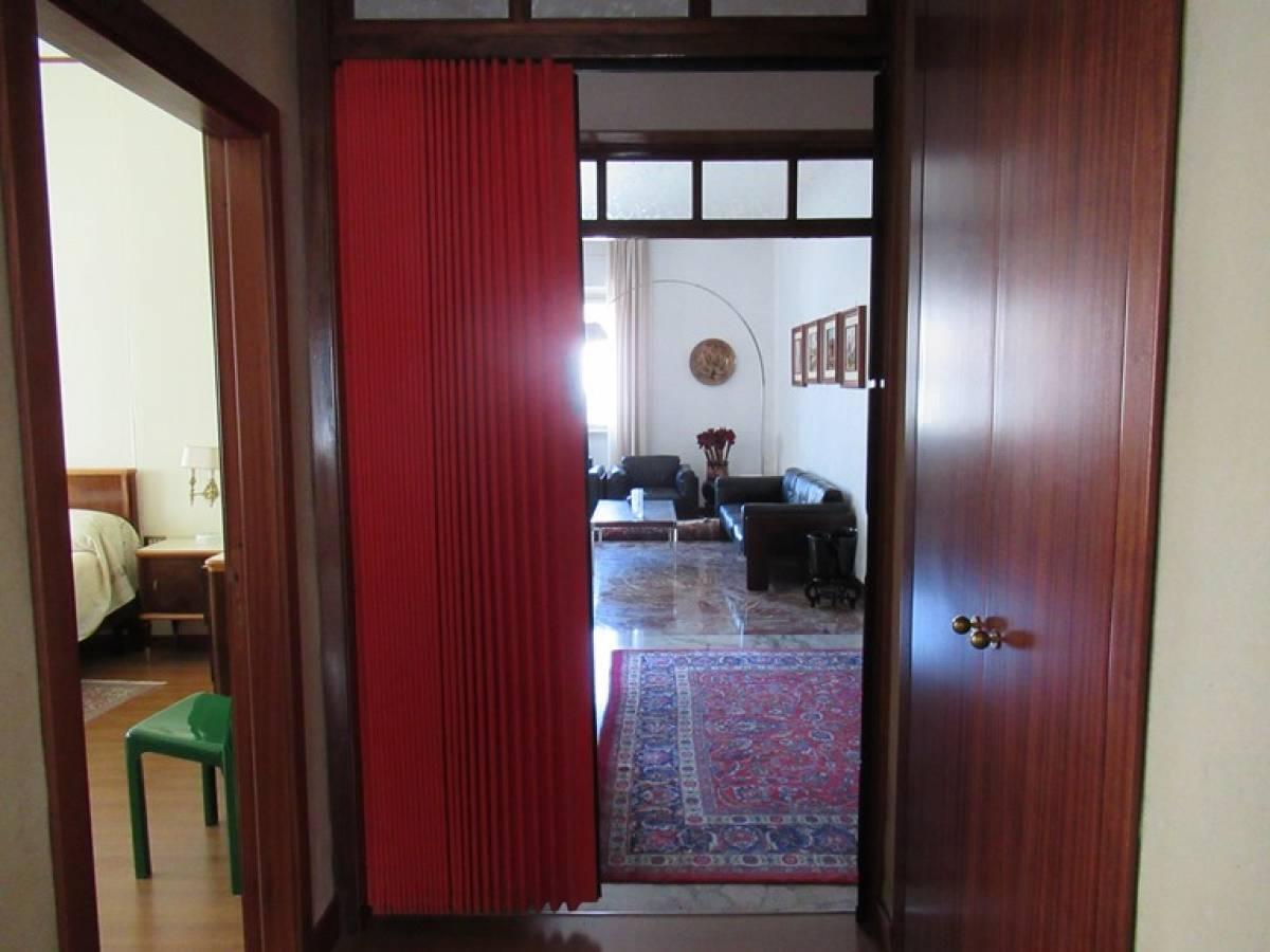 Casa indipendente in vendita in VIA ITALIA  a Spoltore - 9709615 foto 19
