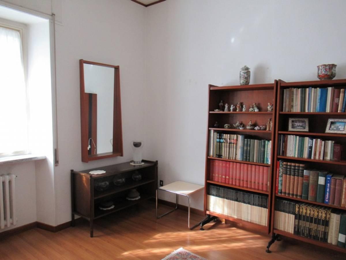 Casa indipendente in vendita in VIA ITALIA  a Spoltore - 9709615 foto 20