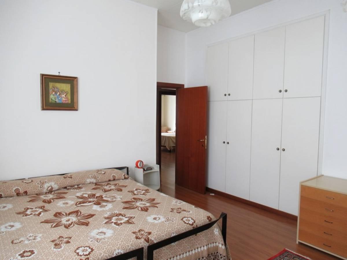 Casa indipendente in vendita in VIA ITALIA  a Spoltore - 9709615 foto 22