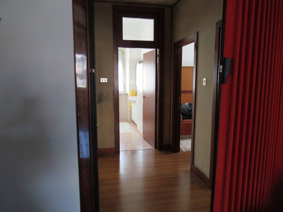 Casa indipendente in vendita in VIA ITALIA  a Spoltore - 9709615 foto 24