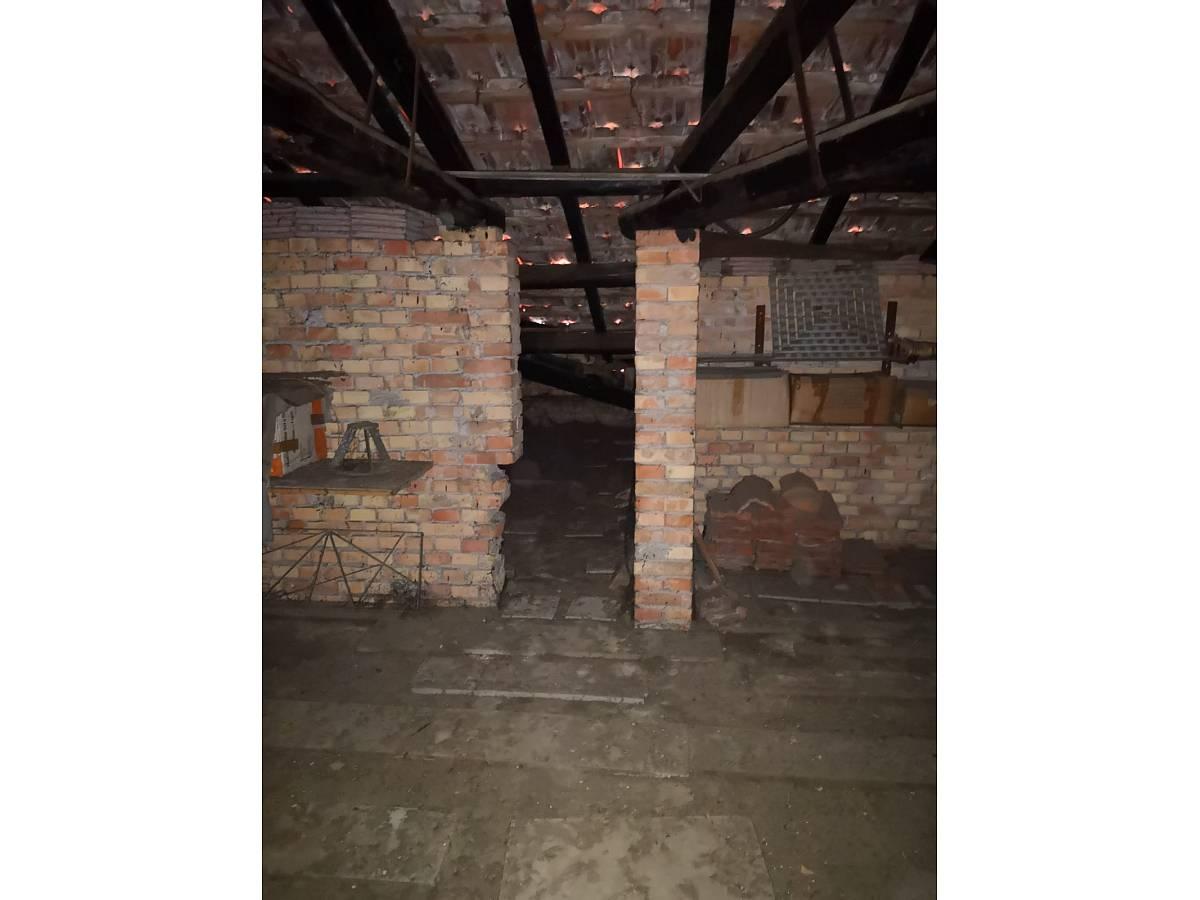 Casa indipendente in vendita in VIA ITALIA  a Spoltore - 9709615 foto 27