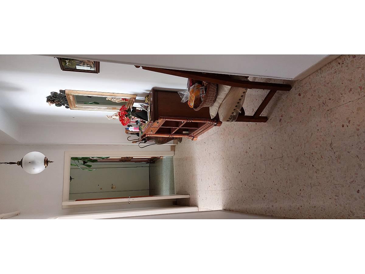 Attico in vendita in via Papa Giovanni XXIII  a Chieti - 1204001 foto 10