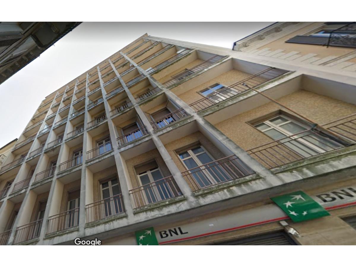 Appartamento in vendita in c.so Marrucino  zona C.so Marrucino - Civitella a Chieti - 3546123 foto 1