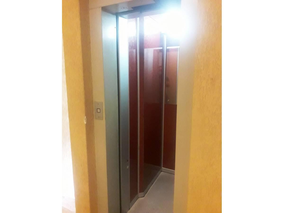 Appartamento in vendita in via nicola da guardiagrele  a Chieti - 27504 foto 4