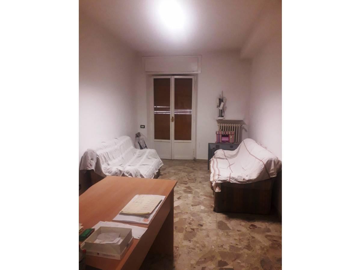 Appartamento in vendita in via nicola da guardiagrele  a Chieti - 27504 foto 5
