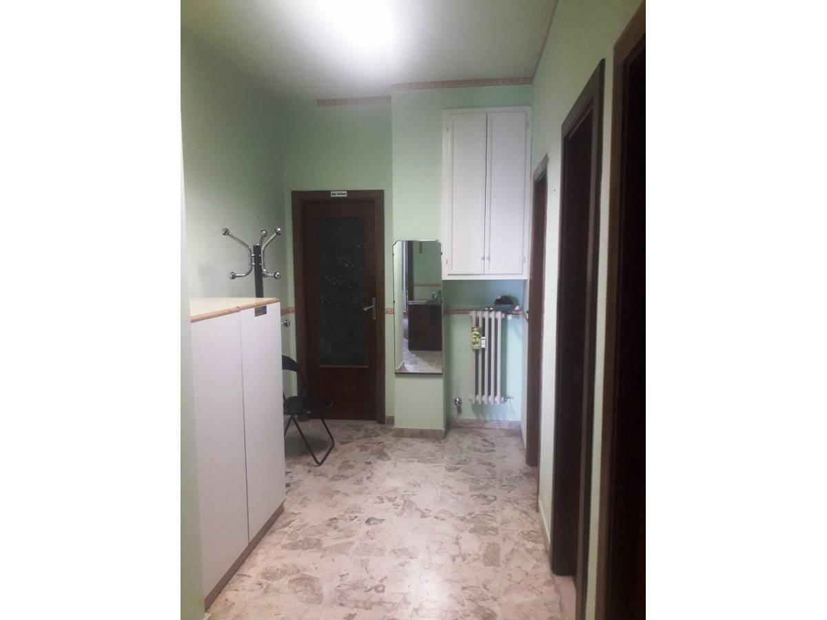 Appartamento in vendita in via nicola da guardiagrele  a Chieti - 27504 foto 9