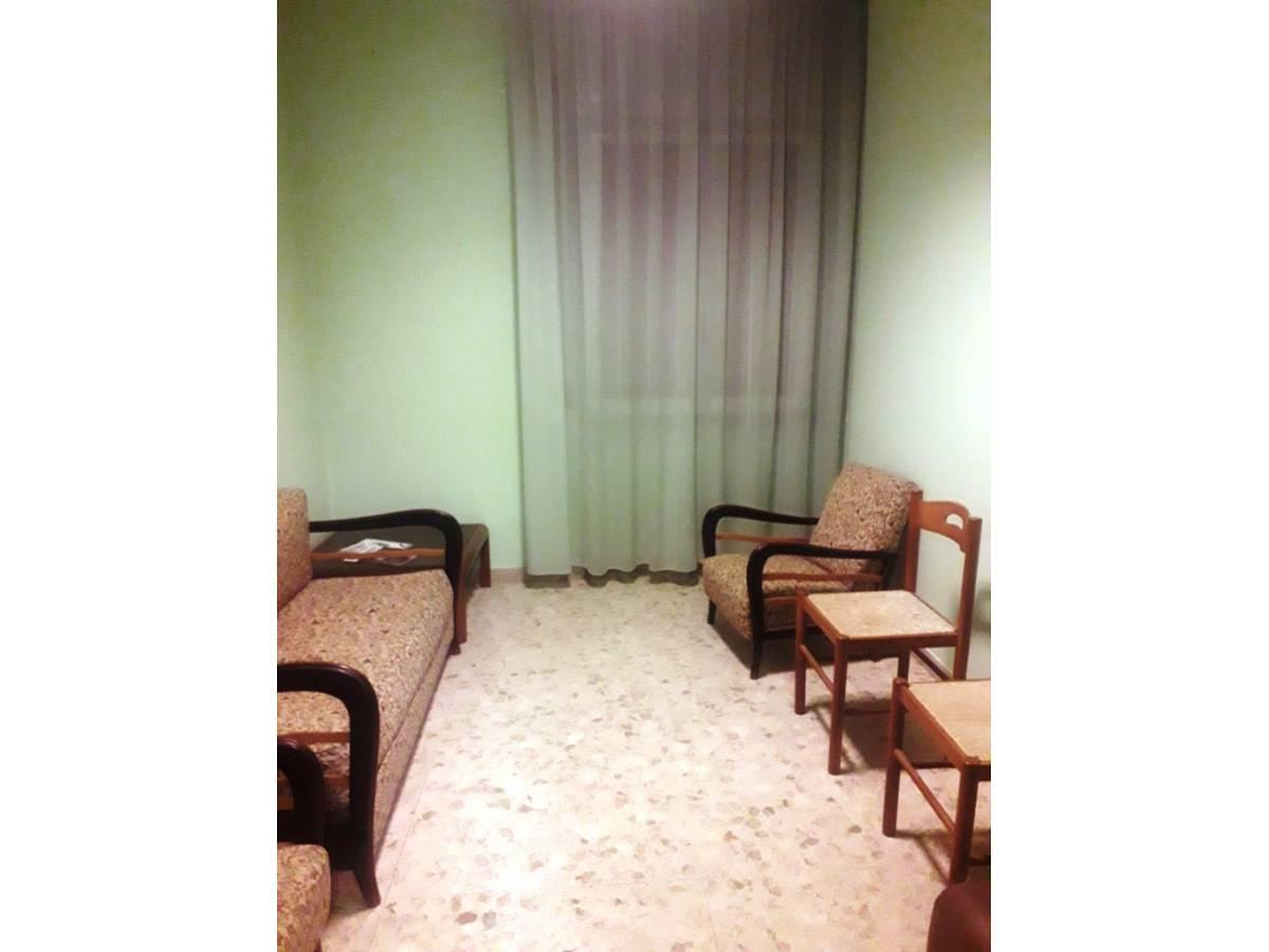 Appartamento in vendita in via nicola da guardiagrele  a Chieti - 27504 foto 12