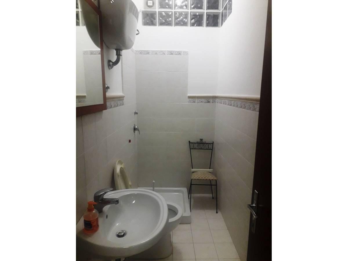 Appartamento in vendita in via nicola da guardiagrele  a Chieti - 27504 foto 14