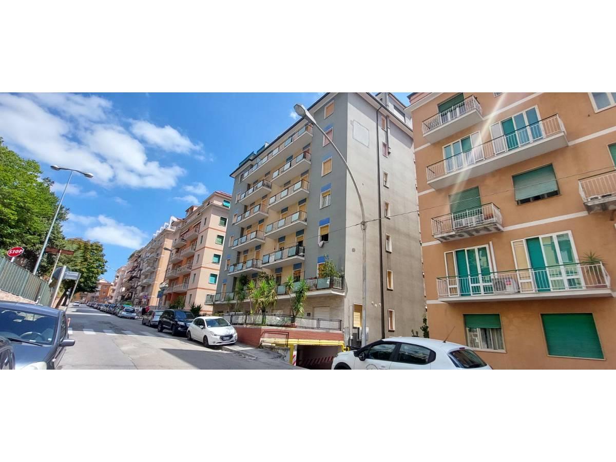Appartamento in vendita in Via Papa Giovanni XXIII 89  a Chieti - 2968662 foto 1