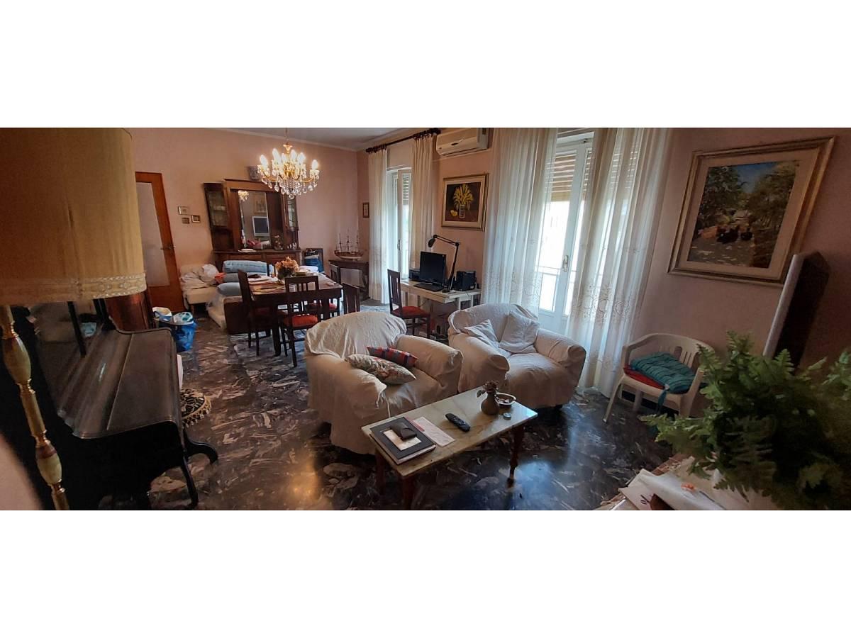 Appartamento in vendita in Via Papa Giovanni XXIII 89  a Chieti - 2968662 foto 2