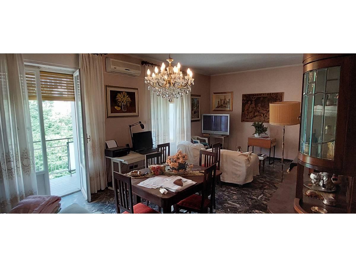 Appartamento in vendita in Via Papa Giovanni XXIII 89  a Chieti - 2968662 foto 3