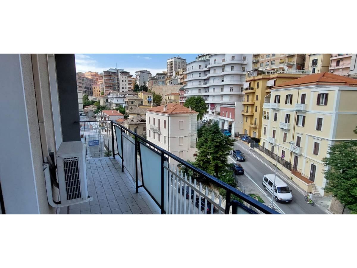 Appartamento in vendita in Via Papa Giovanni XXIII 89  a Chieti - 2968662 foto 4