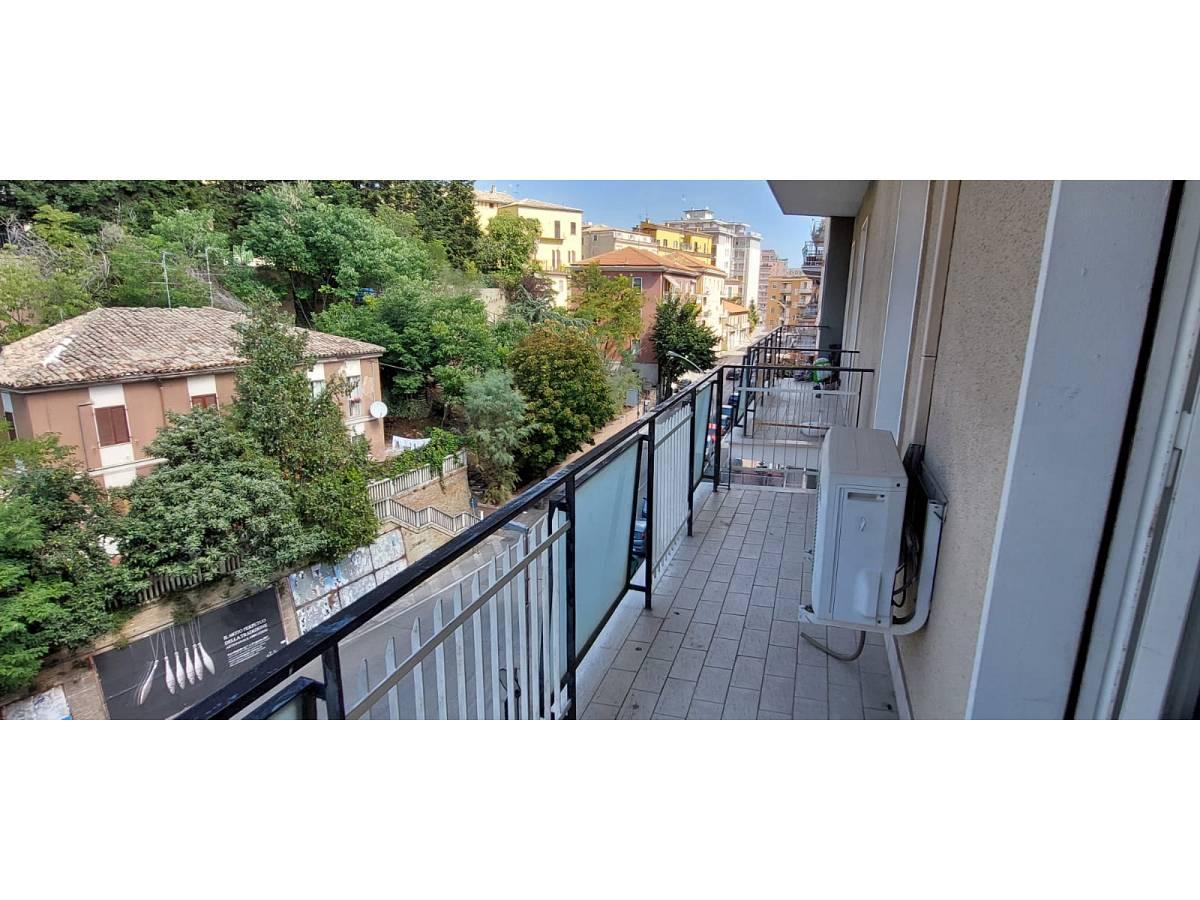 Appartamento in vendita in Via Papa Giovanni XXIII 89  a Chieti - 2968662 foto 5