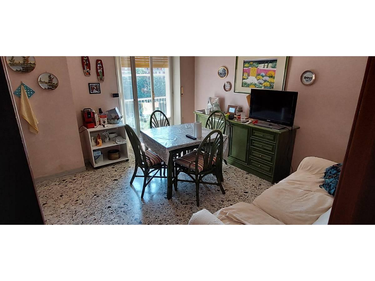 Appartamento in vendita in Via Papa Giovanni XXIII 89  a Chieti - 2968662 foto 6