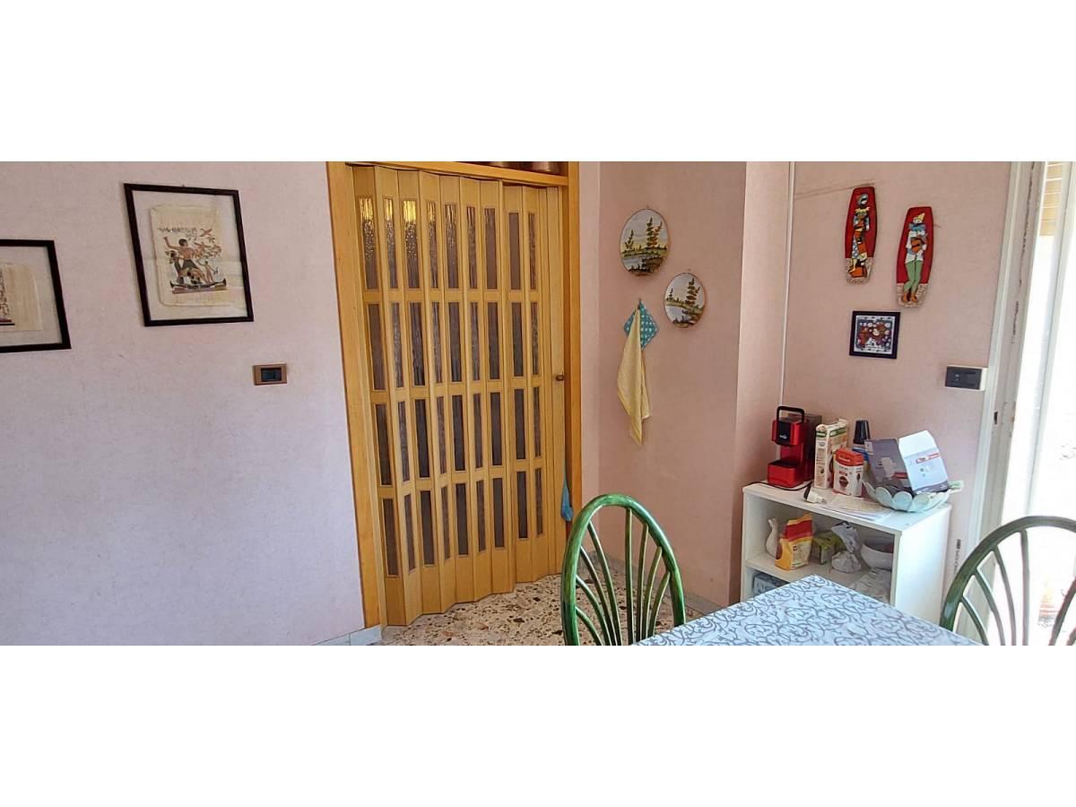 Appartamento in vendita in Via Papa Giovanni XXIII 89  a Chieti - 2968662 foto 7