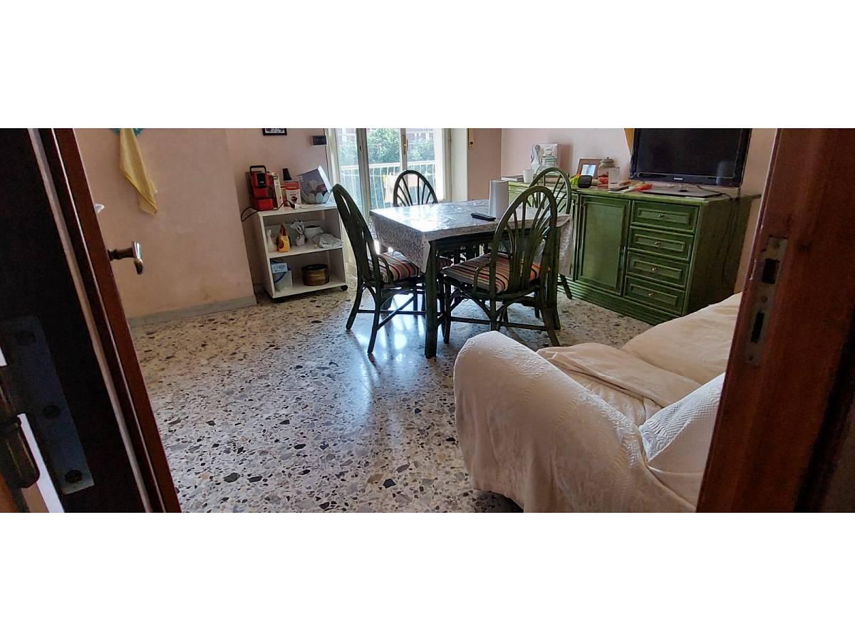 Appartamento in vendita in Via Papa Giovanni XXIII 89  a Chieti - 2968662 foto 8