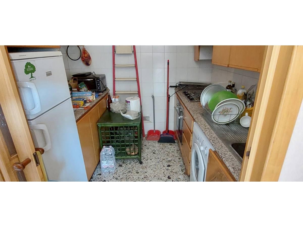Appartamento in vendita in Via Papa Giovanni XXIII 89  a Chieti - 2968662 foto 9