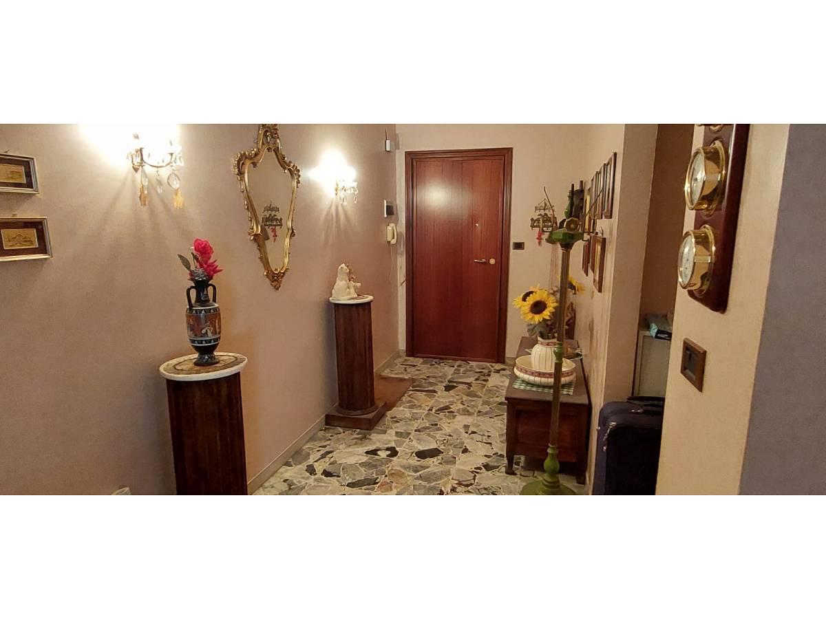 Appartamento in vendita in Via Papa Giovanni XXIII 89  a Chieti - 2968662 foto 10