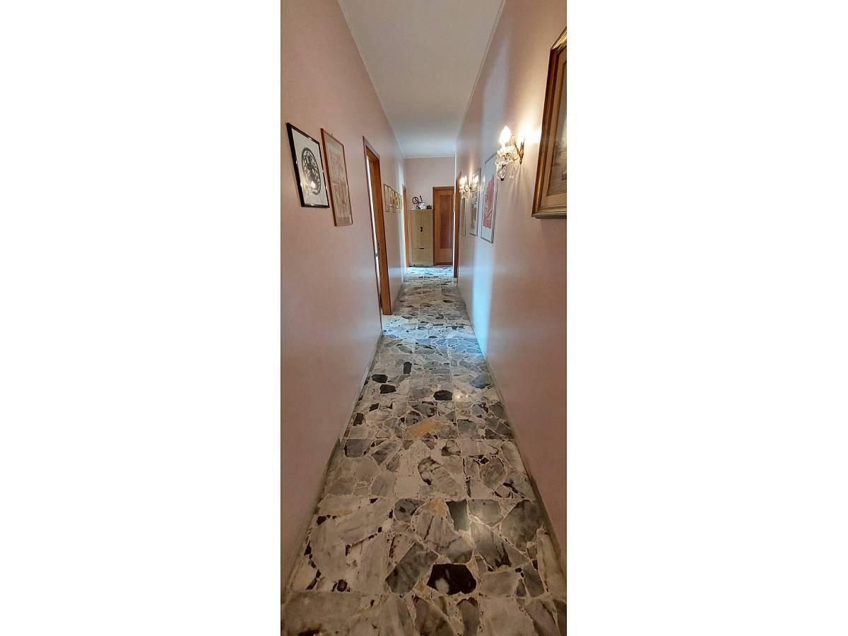 Appartamento in vendita in Via Papa Giovanni XXIII 89  a Chieti - 2968662 foto 11