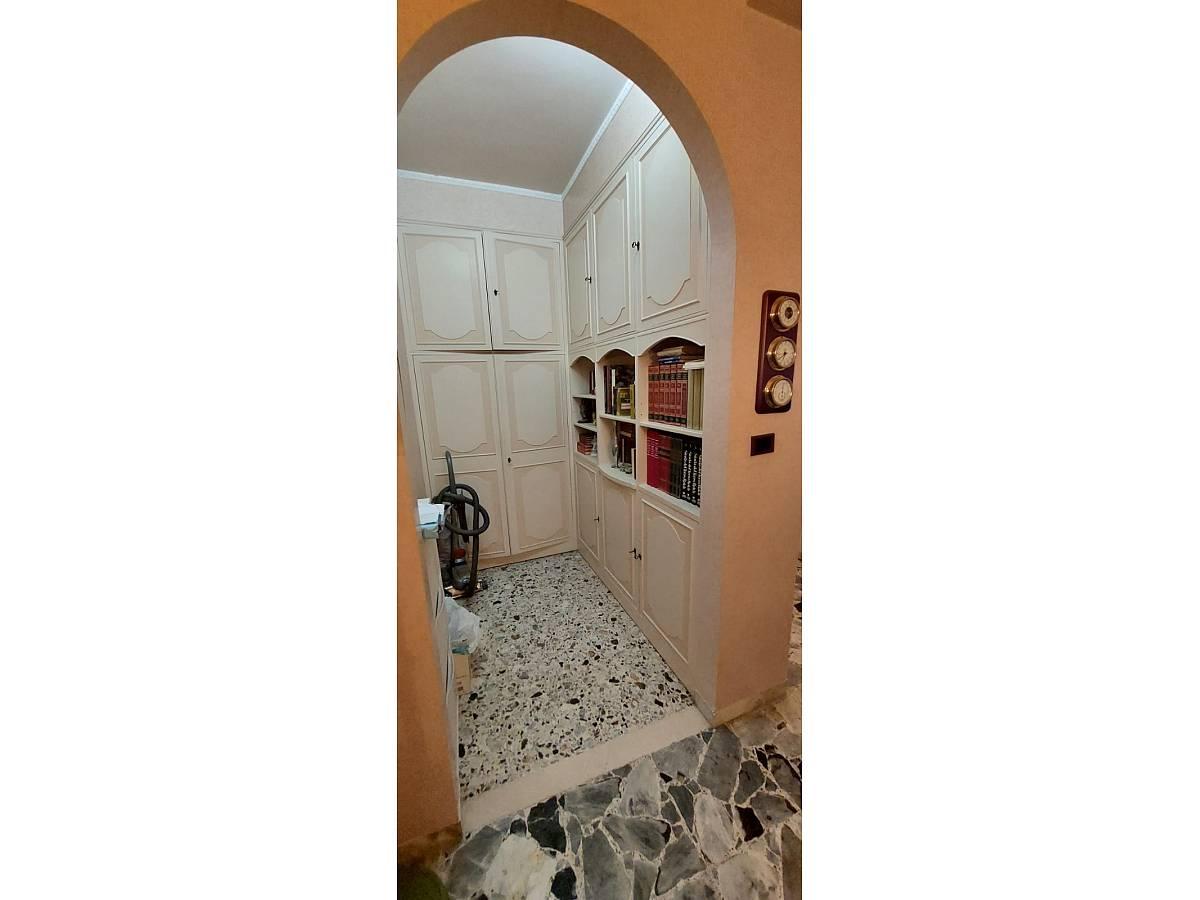 Appartamento in vendita in Via Papa Giovanni XXIII 89  a Chieti - 2968662 foto 12