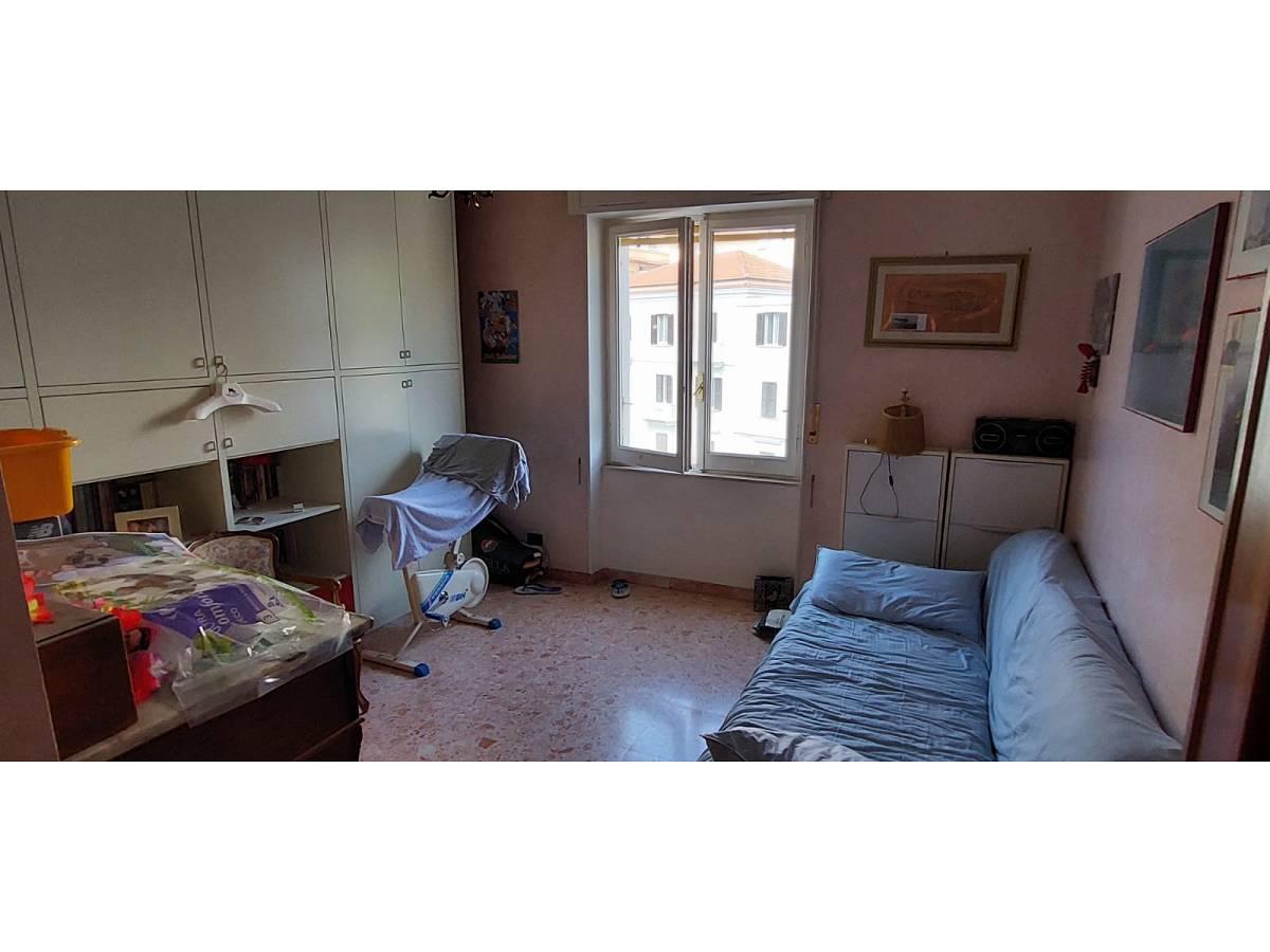 Appartamento in vendita in Via Papa Giovanni XXIII 89  a Chieti - 2968662 foto 13