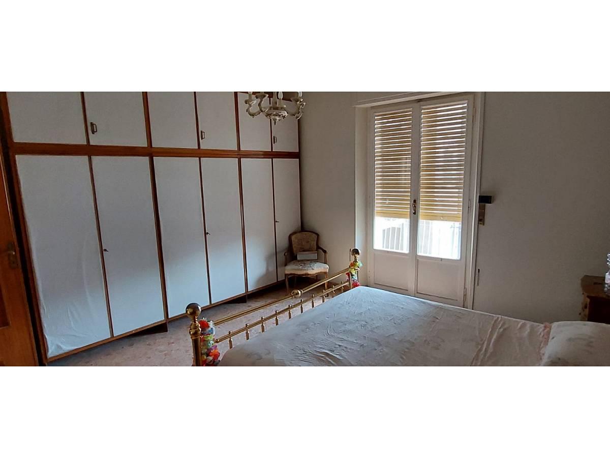 Appartamento in vendita in Via Papa Giovanni XXIII 89  a Chieti - 2968662 foto 14